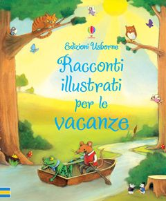 http://genitorilettori.it/wp-content/uploads/2013/06/i_s_for_hol_cover_it.jpg