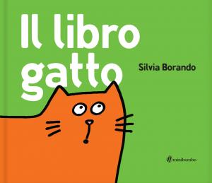 libro Gatto