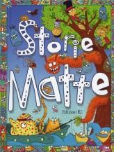 Storie Matte