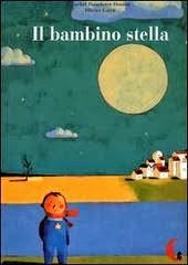 Il bambino stella Book Cover
