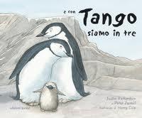 E con Tango siamo in tre Book Cover